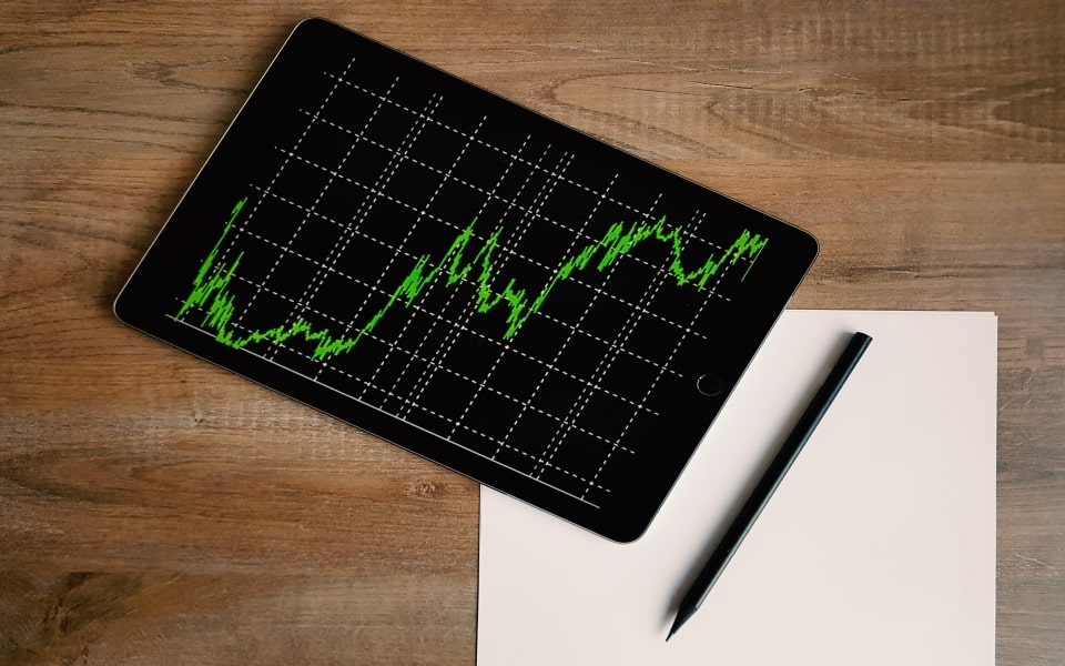 financiar-una-inversion-inmobiliaria