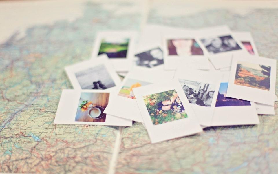 elegir-un-destino-para-sus-vacaciones